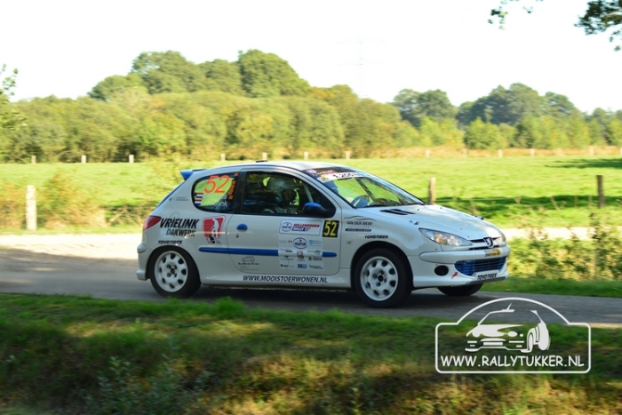 Hellendoorn rally (4111)
