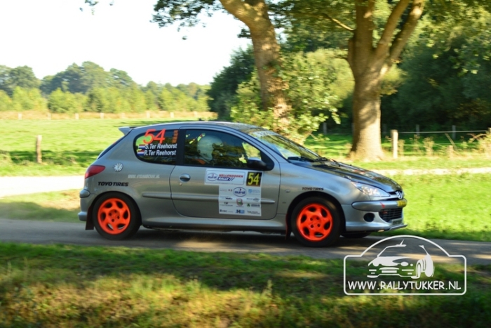 Hellendoorn rally (4160)