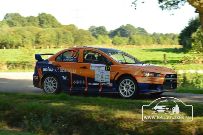 Hellendoorn rally (4191)