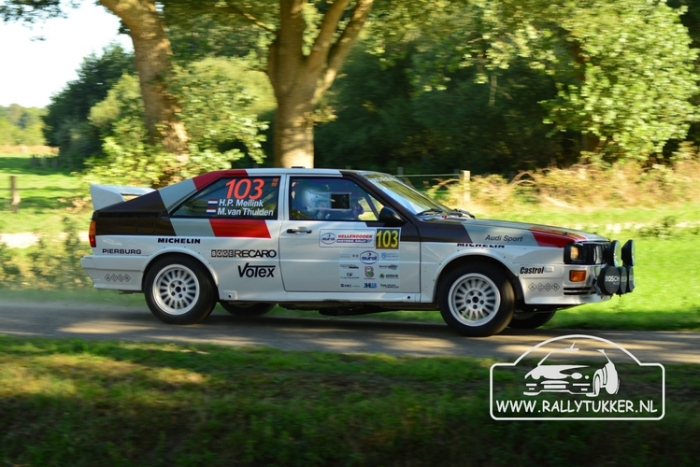 Hellendoorn rally (4220)