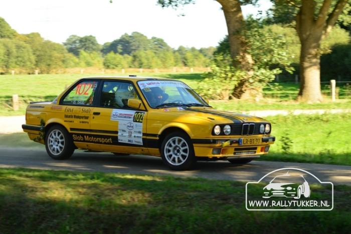 Hellendoorn rally (4240)