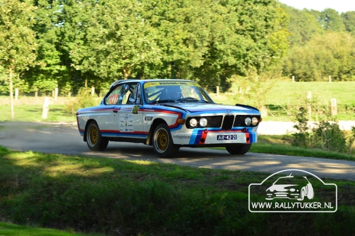 Hellendoorn rally (4277)