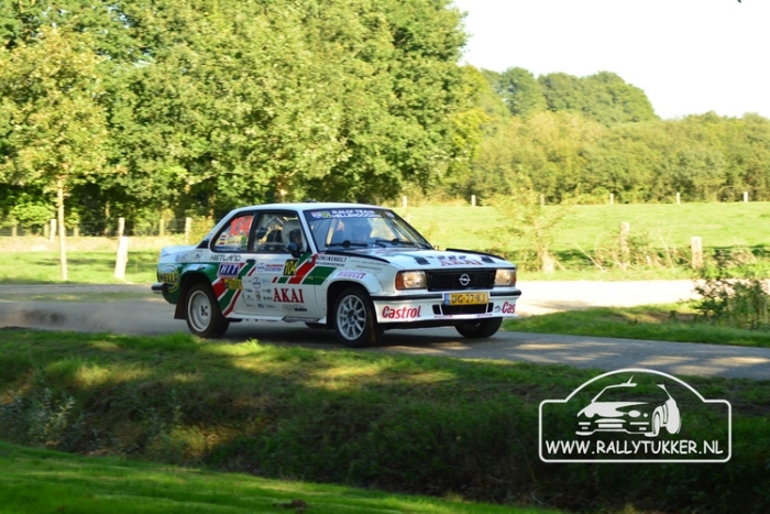 Hellendoorn rally (4284)