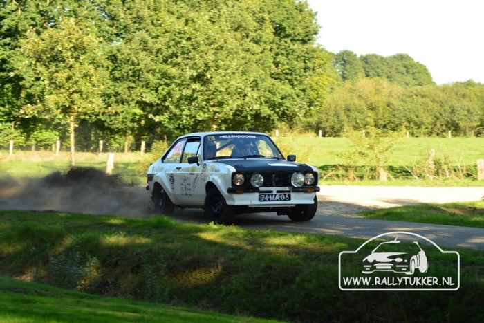 Hellendoorn rally (4297)