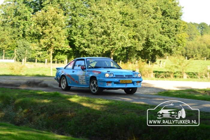 Hellendoorn rally (4320)