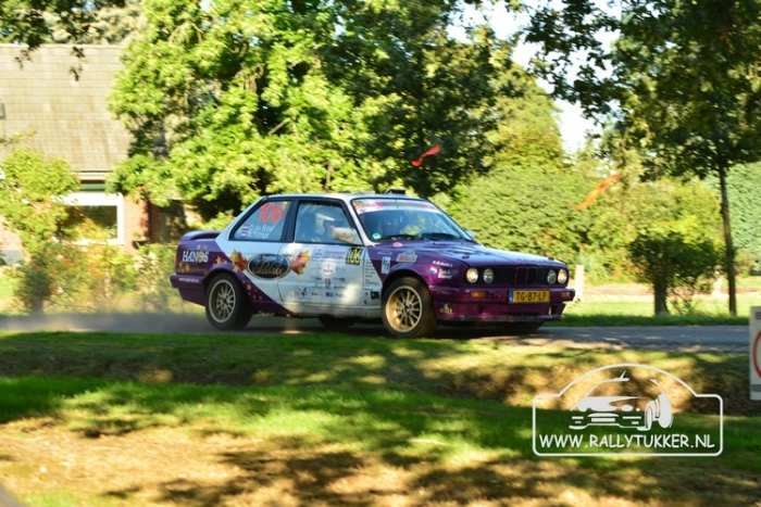 Hellendoorn rally (4331)