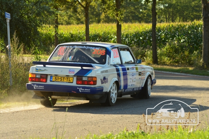 Hellendoorn rally (4385)