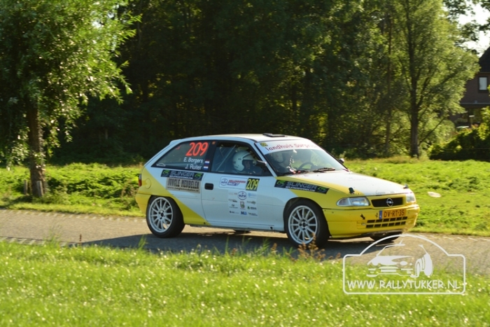 Hellendoorn rally (4407)