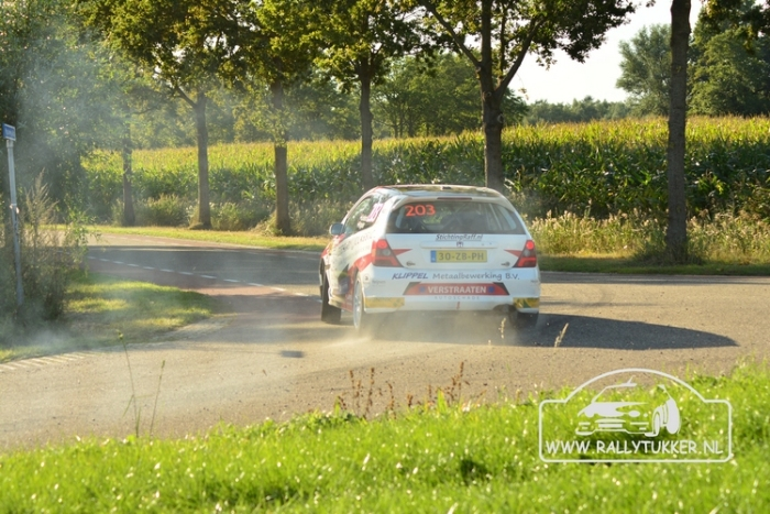 Hellendoorn rally (4454)