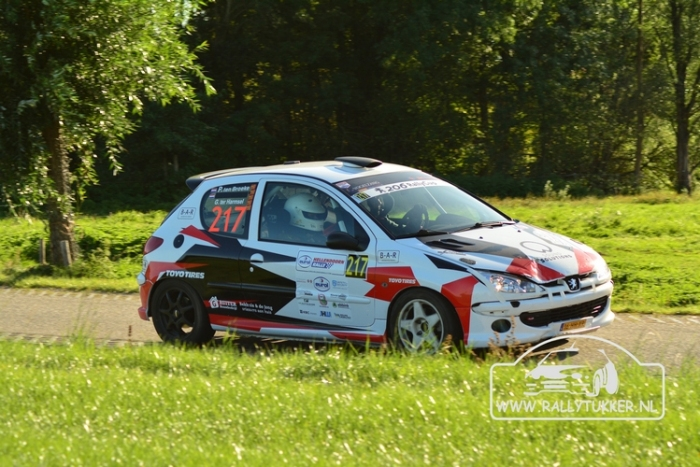 Hellendoorn rally (4535)
