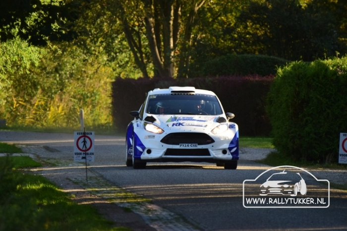 Hellendoorn rally (4668)