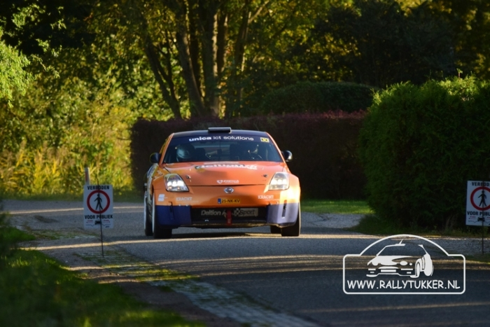 Hellendoorn rally (4698)