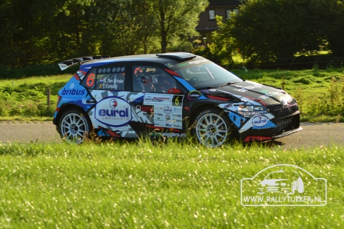 Hellendoorn rally (4717)