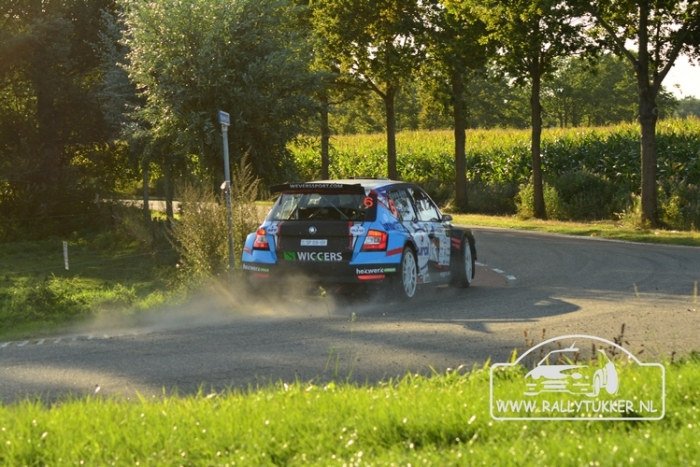 Hellendoorn rally (4723)
