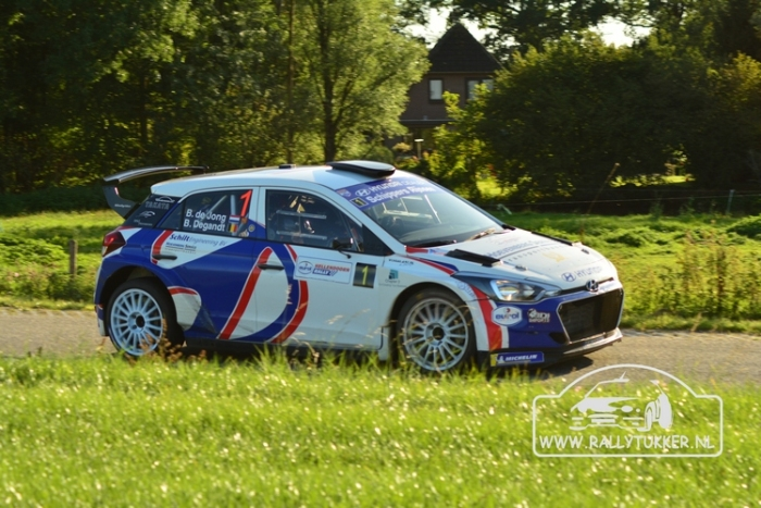 Hellendoorn rally (4754)
