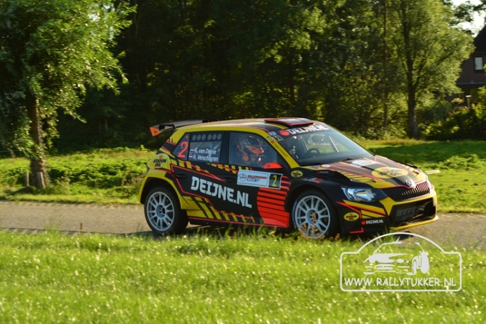Hellendoorn rally (4782)