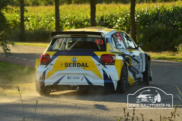 Hellendoorn rally (4812)
