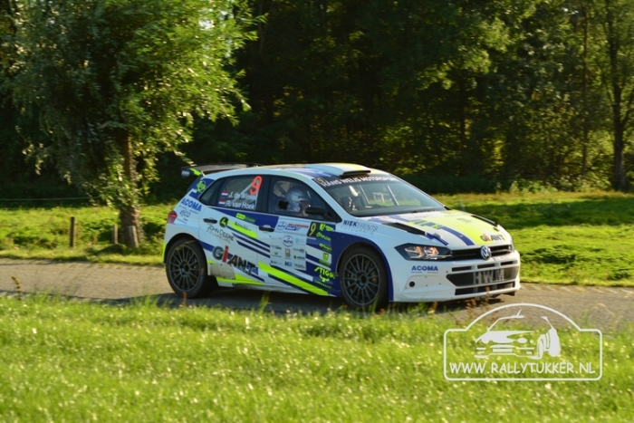 Hellendoorn rally (4828)