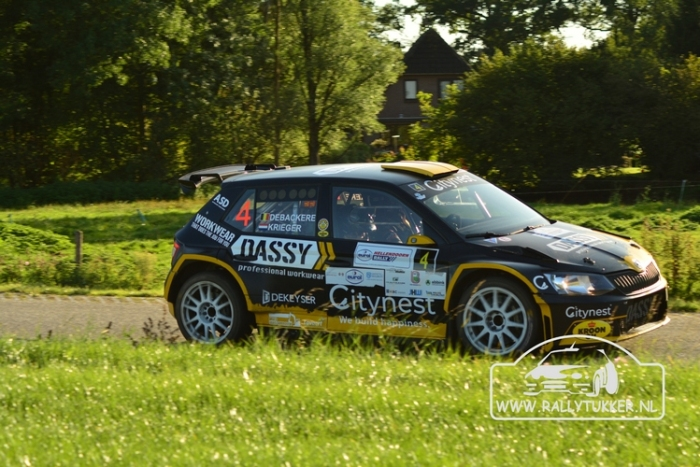 Hellendoorn rally (4855)