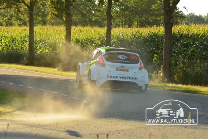Hellendoorn rally (4884)
