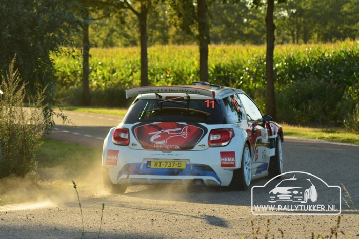 Hellendoorn rally (4944)