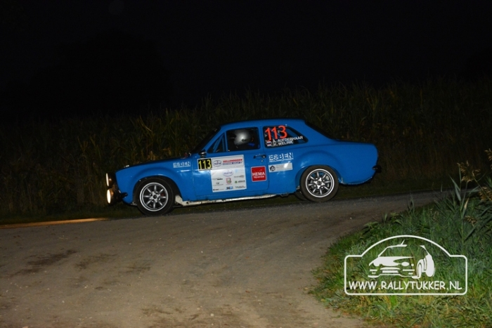 Hellendoorn rally (713)