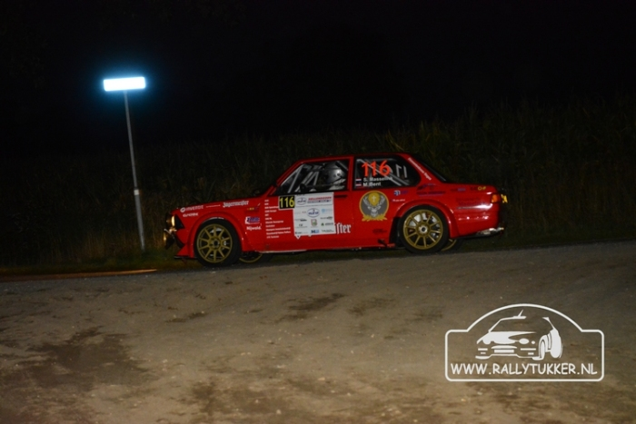 Hellendoorn rally (724)