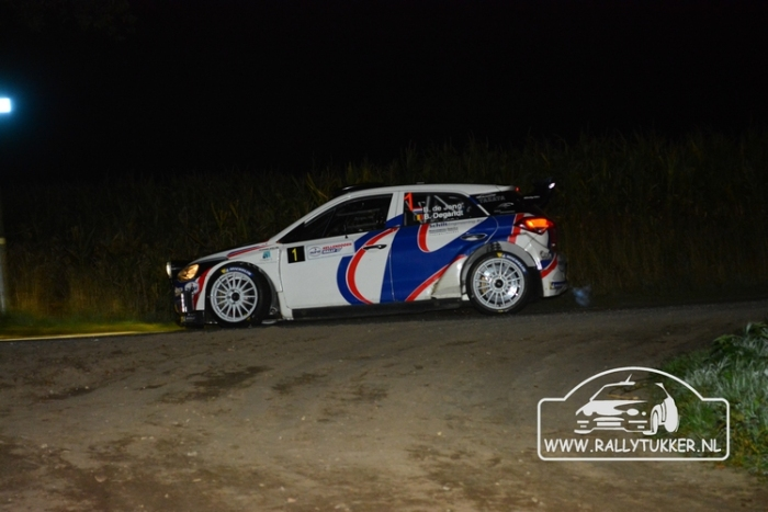 Hellendoorn rally (743)