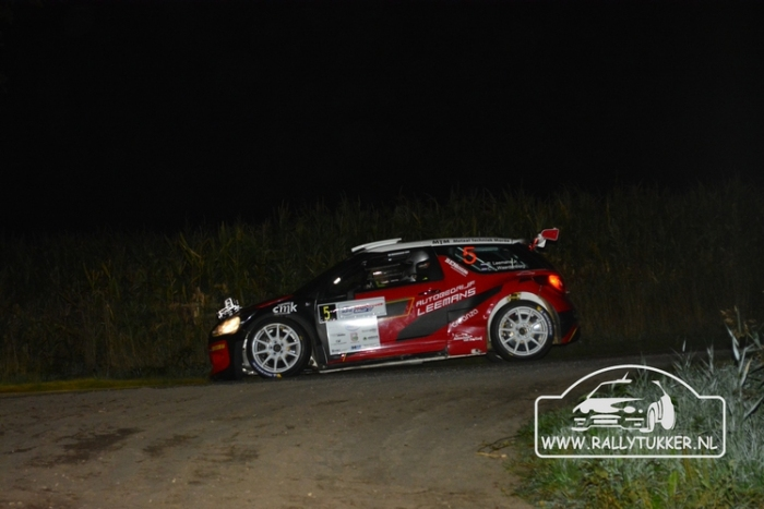 Hellendoorn rally (778)
