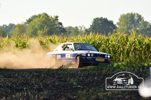 Hellendoorn rally (959)