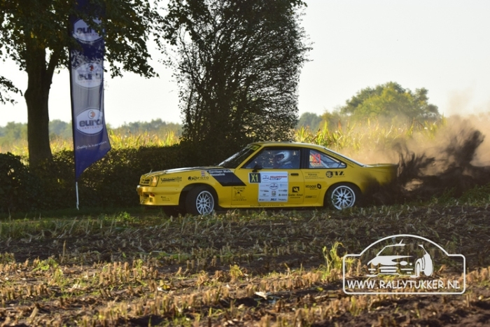 Hellendoorn rally (988)