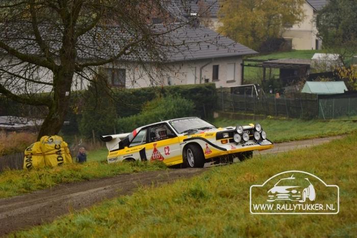 KAW Rally 2019 (1021)