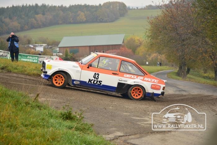 KAW Rally 2019 (108)