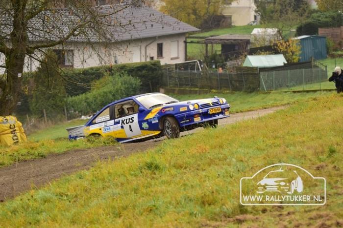 KAW Rally 2019 (1185)