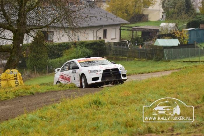 KAW Rally 2019 (1218)