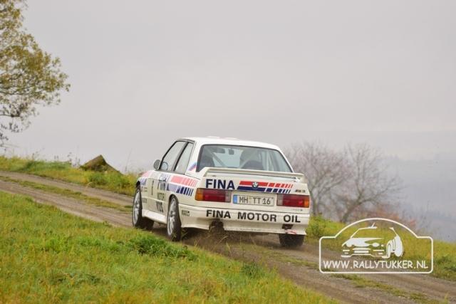 KAW Rally 2019 (1254)
