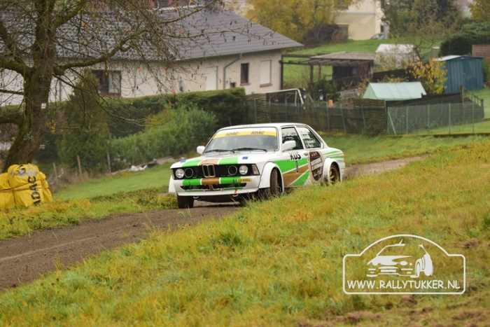 KAW Rally 2019 (1281)