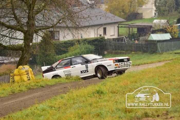 KAW Rally 2019 (1316)