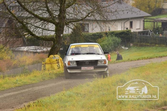 KAW Rally 2019 (1347)