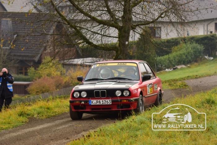KAW Rally 2019 (1361)
