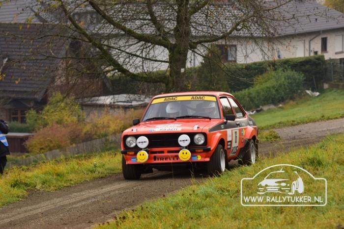 KAW Rally 2019 (1401)