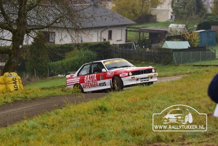 KAW Rally 2019 (1452)