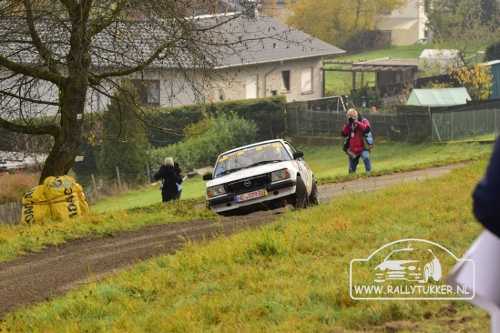 KAW Rally 2019 (1597)