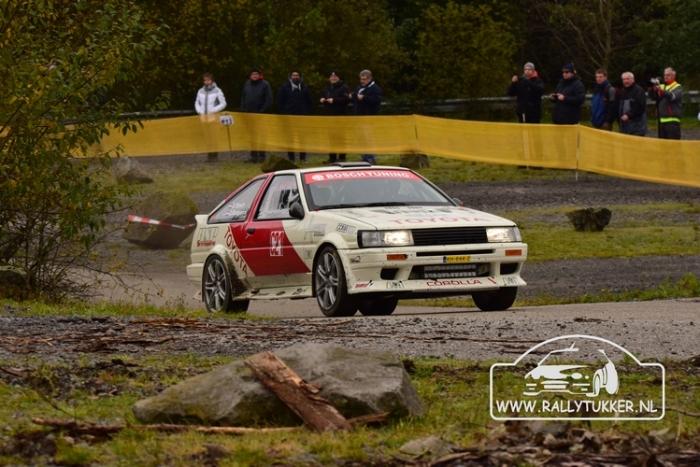 KAW Rally 2019 (1654)