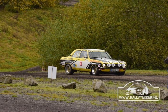 KAW Rally 2019 (1676)