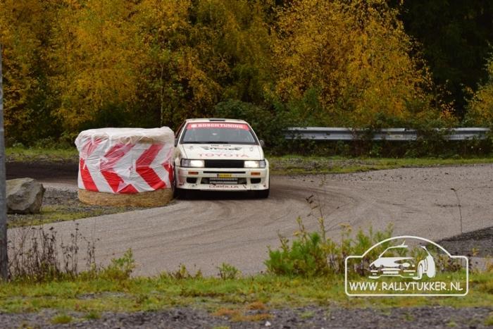 KAW Rally 2019 (1706)