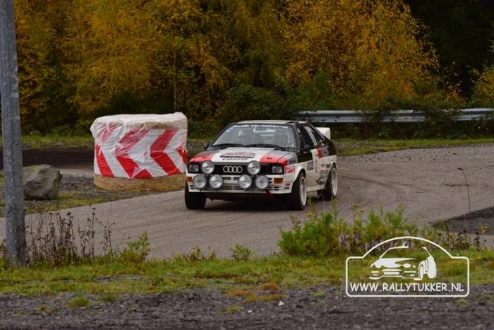 KAW Rally 2019 (1732)