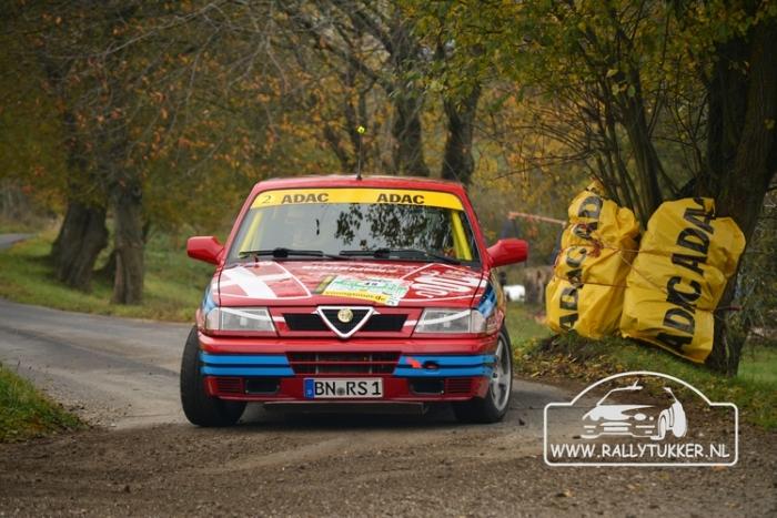 KAW Rally 2019 (175)