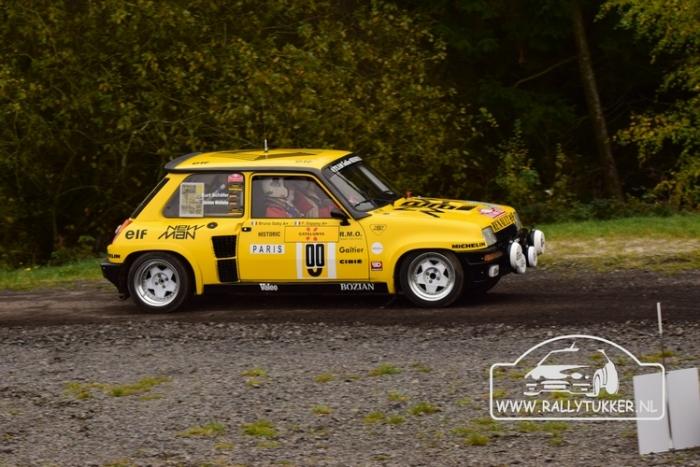 KAW Rally 2019 (1754)