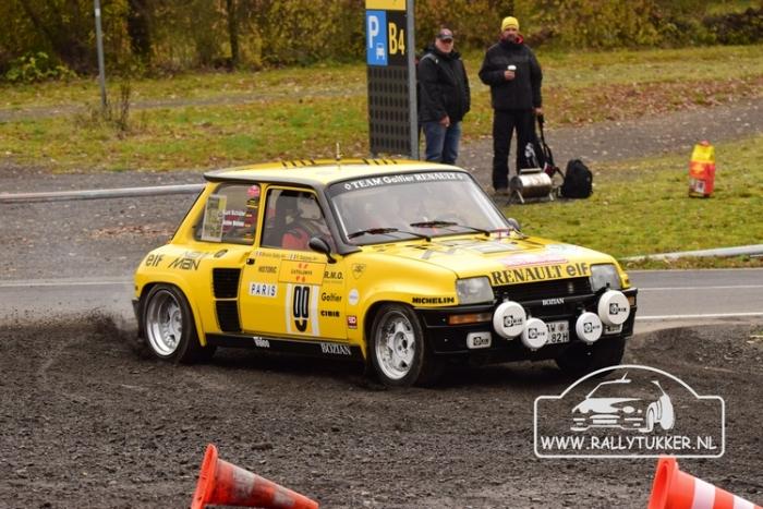 KAW Rally 2019 (1775)